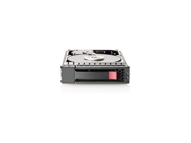 HP 658797-001 2Tb 7200Rpm Sata 3Gbps 3.5Inch High Form Factor Hard Disk Drive