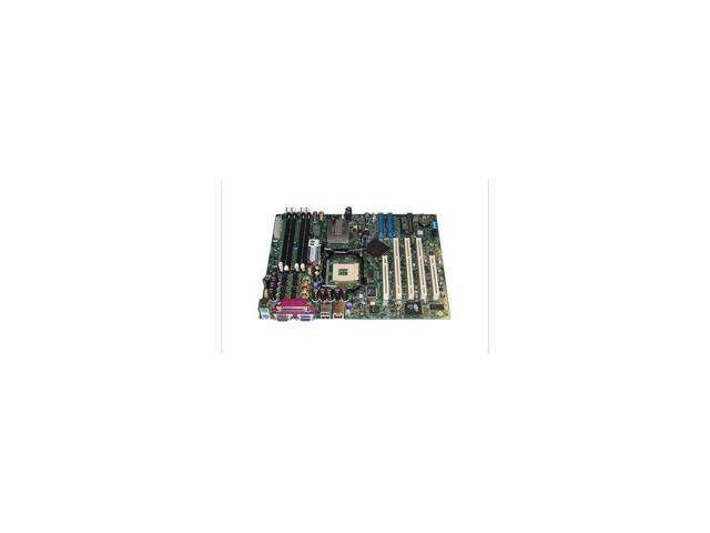 HP 346077-002 Server Board For Proliant Ml110 Server