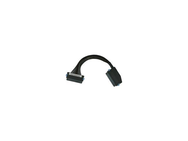 DELL Kc411 3.5 Inch Backplane Sas Cable For Poweredge 2950 Series Server