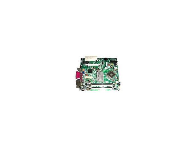 Hp 404167-001 System Board For Dc5700 Sff Desktop Pc