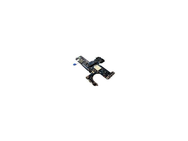 Hp 583261-001 System Board For Probook 6445B Notebook Pc