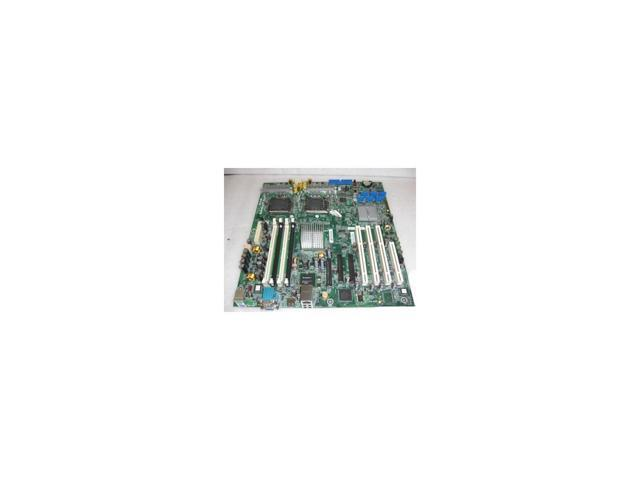 HP 436718-001 System Board For Proliant Ml150 G3
