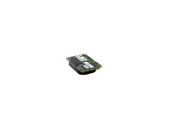 HP 356272-001 128Mb Battery Backed Write Cache For Smart Array 641 By 642 By 6I By E200