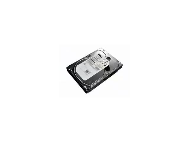 DELL Jx718 250Gb 7200Rpm Sataii 8Mb Buffer 3.5In Low Profile(1.0Inch) Hard Disk Drive
