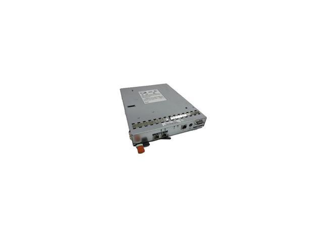 DELL Ny223 Dual Port Iscsi Raid Controller For Powervault Md3000I