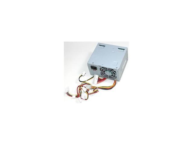 Dell Hp-P2507Fwp Dell 250 Watt Power Supply For Optiplex Gx240 260 270 Smt-Hp-P2507Fwp