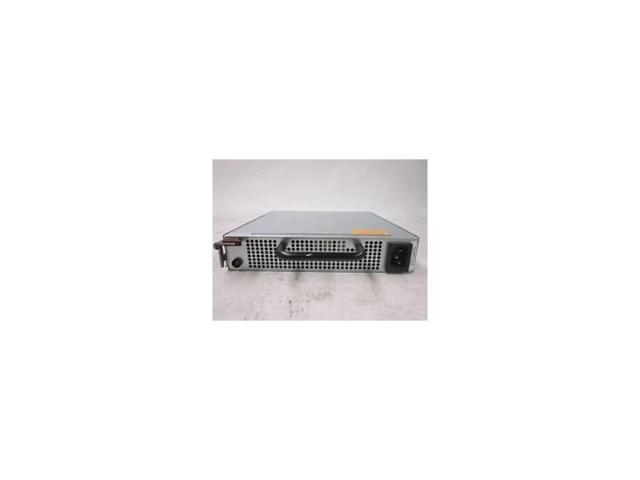 HP 537581-002 Mx2000 Power Supplyandamp Cooling For Routers