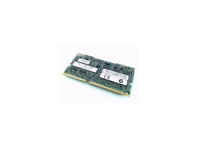 HP 355999-001 128Mb Battery Backed Write Cache Bbwc Memory Module For Ultra320 Smart Array 641 642 6I