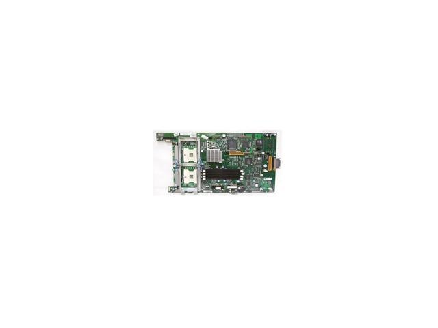 HP 371700-001 System Board For Proliant Bl20P G3 Server