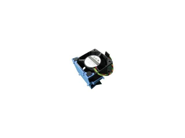 DELL J217F Fan Assembly For Optiplex 755 760 Usff