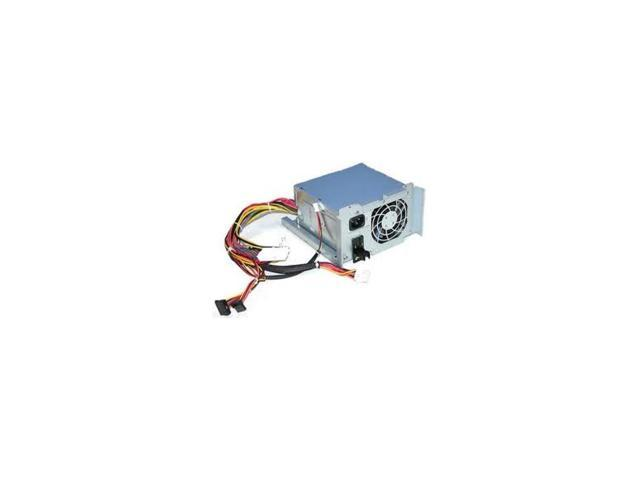DELL N490P-00  490 Watt Fixed Power Supply For Poweredge T300