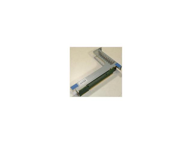 IBM 43V6936 Riser Card (Fullheight Halflength Bracket) For System X3550 M2