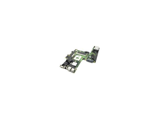 Lenovo 60Y3753 System Board For Thinkpad T400 Laptop S479