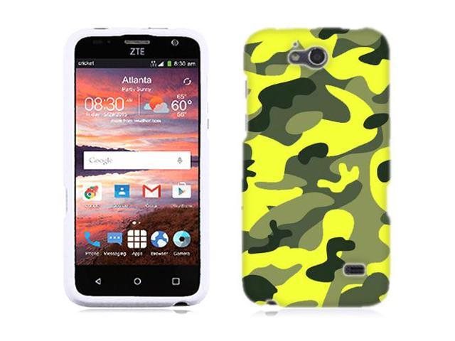 there zte phone cases camo cheapest option