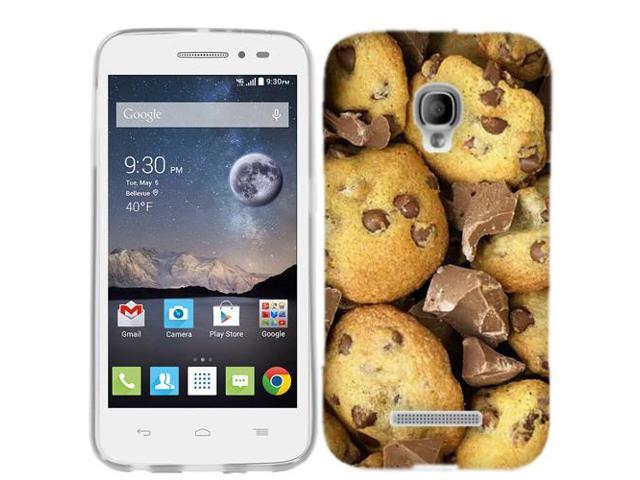 chocolate touch phone cases - photo #32