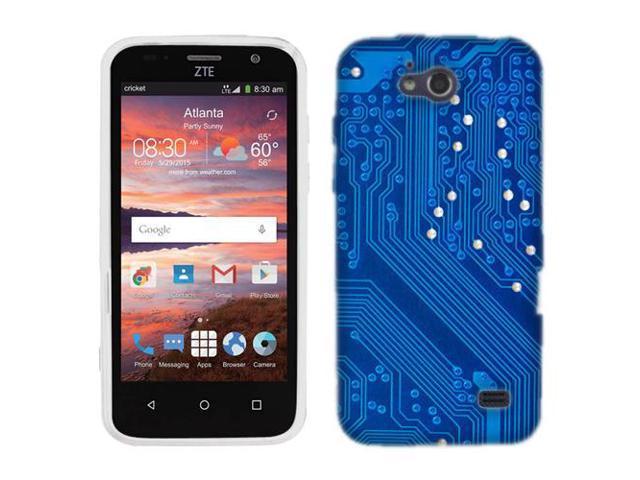 zte maven phone cases LinksStart Your