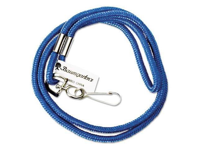 Standard Lanyard With Hook 36