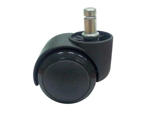 Alvin SC4  Soft Non-Locking Casters