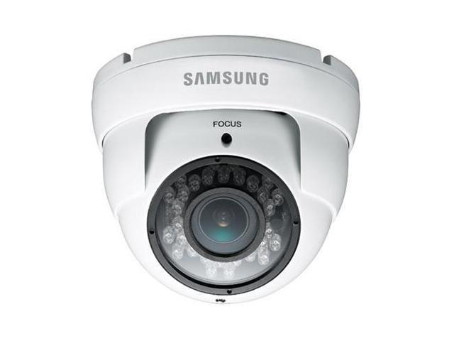 samsung surveillance camera color. Black Bedroom Furniture Sets. Home Design Ideas