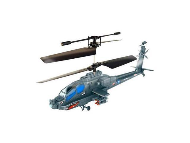 swann helicopter with Product on Bond Spectre Big Bond Guns Girls 200 Million Blowout Inside Story Expensive Dazzling 007 Yet likewise Interesting in addition 5856353 moreover 320776290457 in addition Watch.