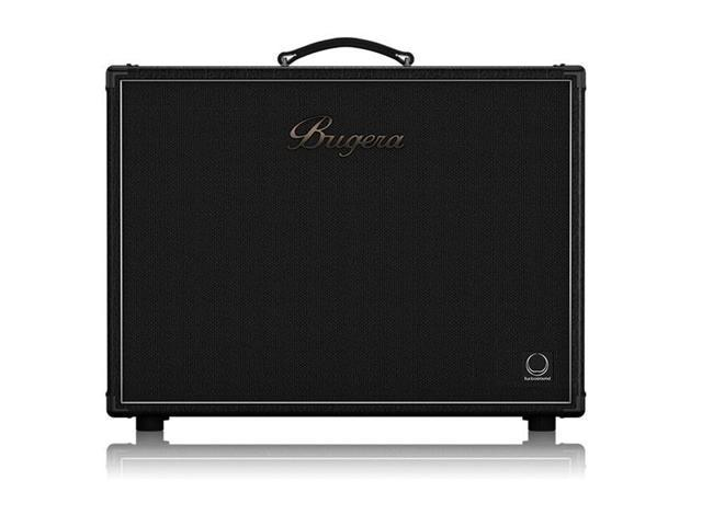 Bugera 212TS Classic 160W Stereo Guitar Cabinet