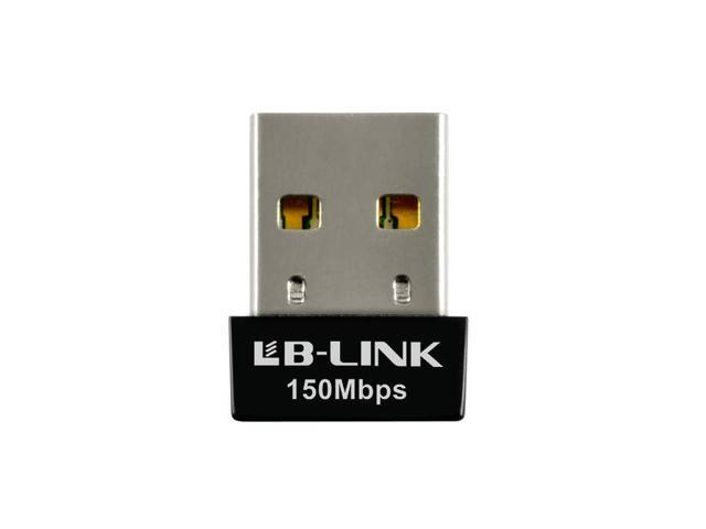 B-link 11n Usb Wireless Lan Driver