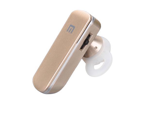 Universal High Quality Wireless Music Bluetooth 3.0 Stereo Mini Headset Earphone Headphone