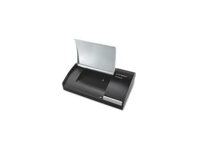 CardScan V9 Personal