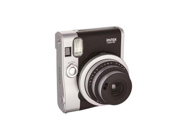 Instax Mini 90 Camera
