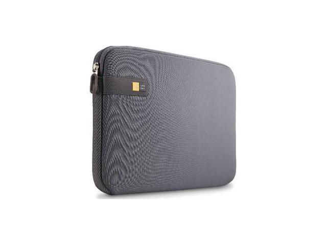 Case Logic 13.3-Inch Laptop Sleeve (LAPS-113)