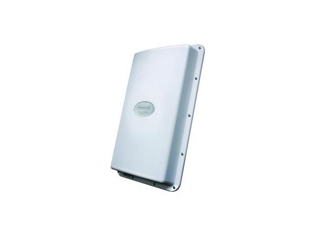 Hawking Technology Hi-Gain Outdoor 14dBi MIMO Directional Antenna Kit (HAO14MD)