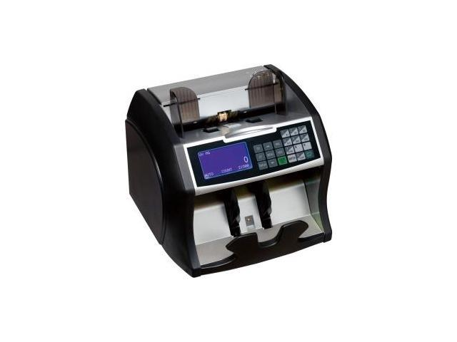 Royal Sovereign Rbc 4500 Electric Bill Counter With Value