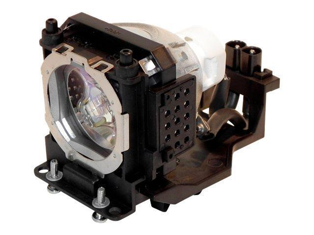 Ereplacements Poa Lmp94 Er Projector Lamp Newegg Com