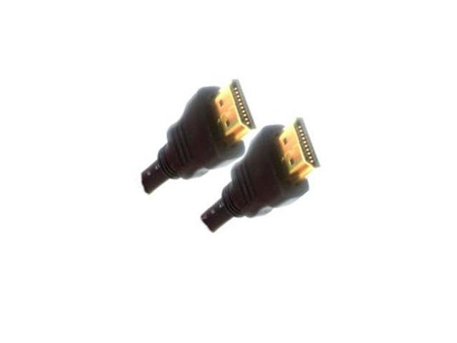 25 Hdmi High Speed M M Cable