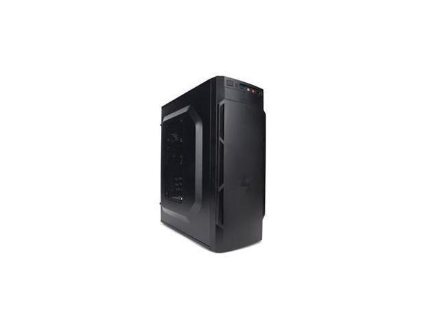 Mini ATX Tower Case