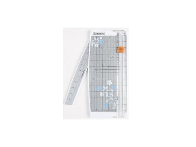 Euro Paper Trimmer 12