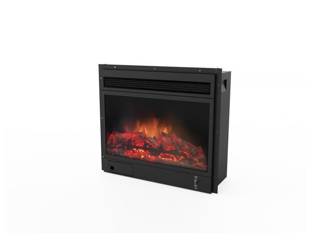 Sonax E-0001-EPF Electric Fireplace