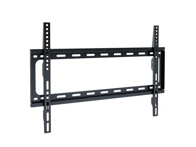 CorLiving F-102-MTM Fixed Flat Panel Wall Mount for 32