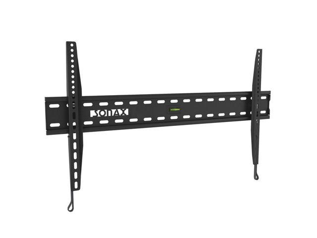 Sonax E-0155-MP Fixed Low Profile Wall Mount for 32
