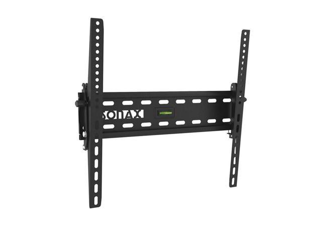 Sonax E-5055-MP Tilting Flat Panel Wall Mount for 32