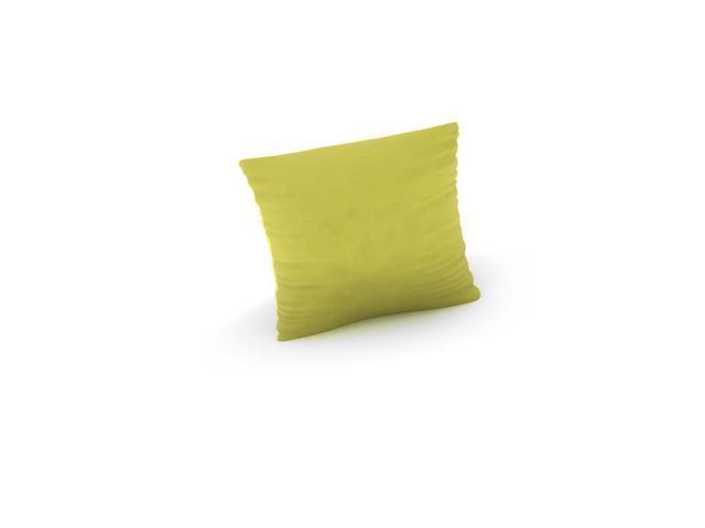 Sage Green Throw Pillows, set of 4