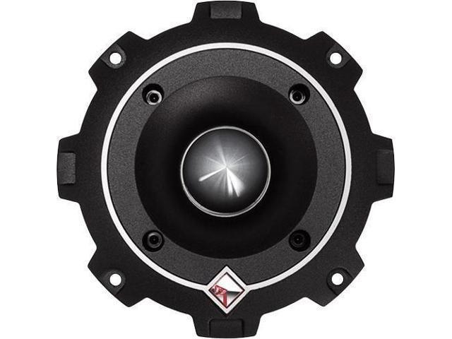 Rockford Fosgate Punch Pro PP4-T 1.5