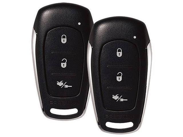 Audiovox At Car Alarms Security Remote Start Neweggcom