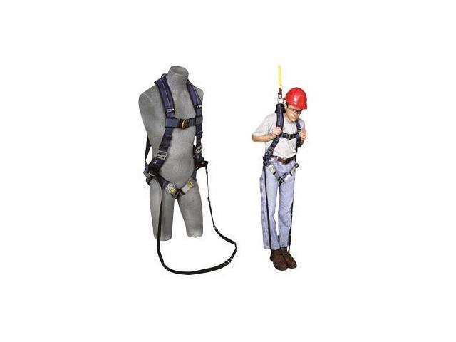 Dbi sala suspension trauma safety strap for Dbi sala colombia