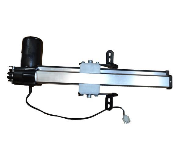 Okin Refined Linear Actuator Motor With Brackets For Recliners And Lift Chairs