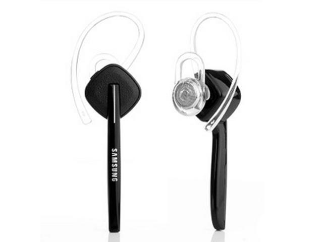 Bluetooth Headphone wireless headphones Universal Stereo Bluetooth V4.0 Headset for samsung