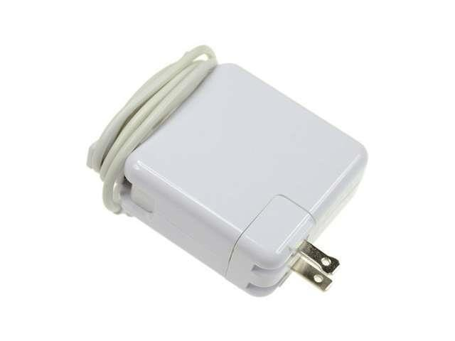 New 65W AC Power Adapter Charger for Apple MAC G4 Powerbook