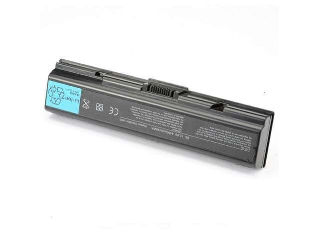 NEW Laptop Battery for Toshiba Satellite A305-S6825 A505-S6016 L305-S5968 L505-S5990
