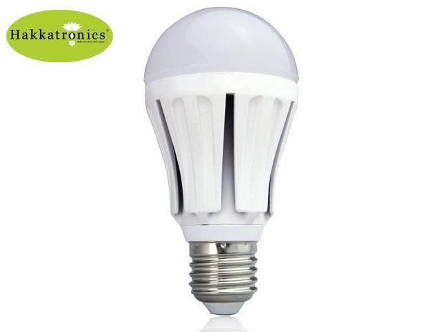 12w dimmable led bulbs lamp e26 e27 a19 a60 led bulbs light warm white 3000k 1000lm 100w. Black Bedroom Furniture Sets. Home Design Ideas