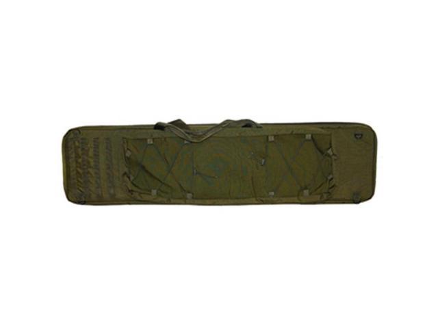 drag bag shooting mat od green newegg